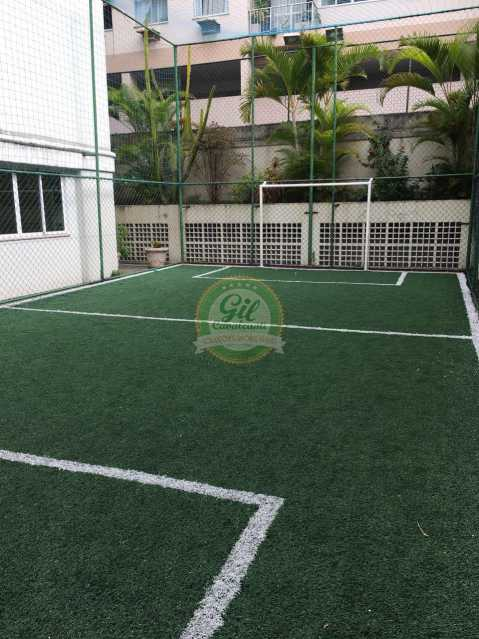 6c0d3413-e80a-45c2-82e4-f9f720 - Apartamento Jacarepaguá,Rio de Janeiro,RJ À Venda,3 Quartos,113m² - AP1858 - 26