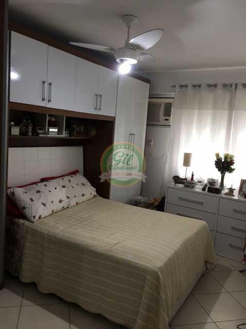 23b2eb81-1dd8-4211-8c47-78b9bd - Apartamento Jacarepaguá,Rio de Janeiro,RJ À Venda,3 Quartos,113m² - AP1858 - 13