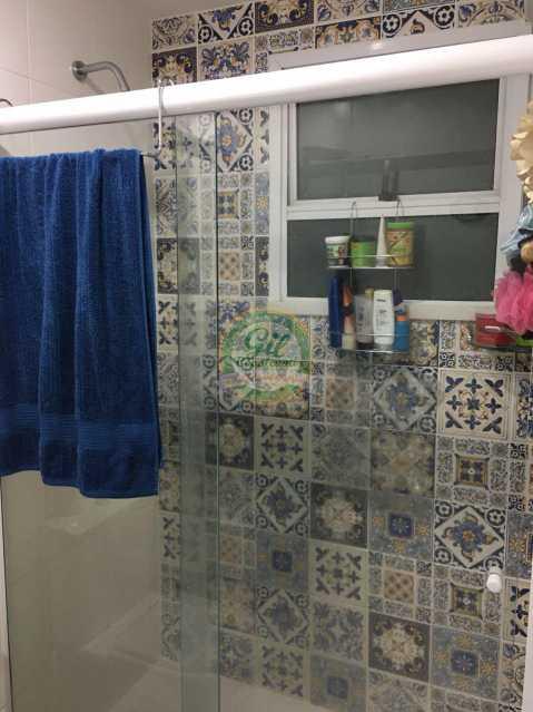 05882e16-4550-4268-b675-22aedd - Apartamento Jacarepaguá,Rio de Janeiro,RJ À Venda,3 Quartos,113m² - AP1858 - 16