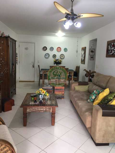 b7960195-72f9-441f-9b8e-4fdcad - Apartamento Jacarepaguá,Rio de Janeiro,RJ À Venda,3 Quartos,113m² - AP1858 - 1