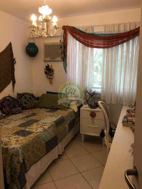 dadcd388-3368-4282-b435-bbf434 - Apartamento Jacarepaguá,Rio de Janeiro,RJ À Venda,3 Quartos,113m² - AP1858 - 19