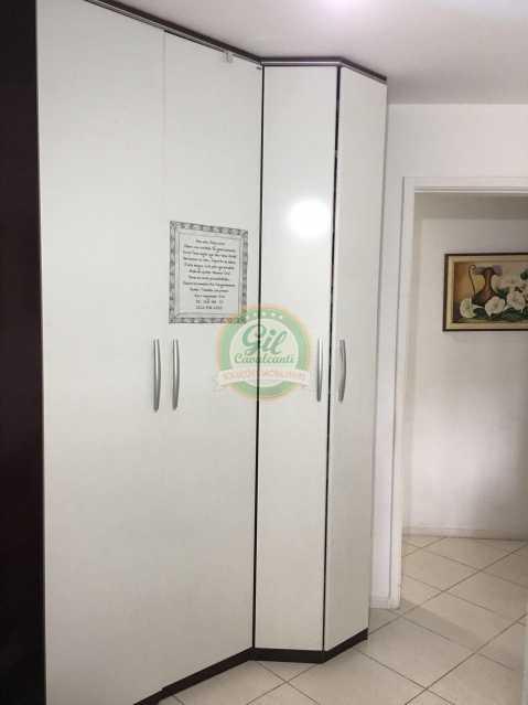 e50fffe5-64d1-4c5f-be75-03e42a - Apartamento Jacarepaguá,Rio de Janeiro,RJ À Venda,3 Quartos,113m² - AP1858 - 20