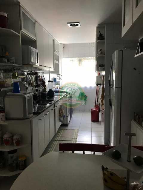 fd0aad57-b9f2-4c7b-beff-8cd544 - Apartamento Jacarepaguá,Rio de Janeiro,RJ À Venda,3 Quartos,113m² - AP1858 - 5