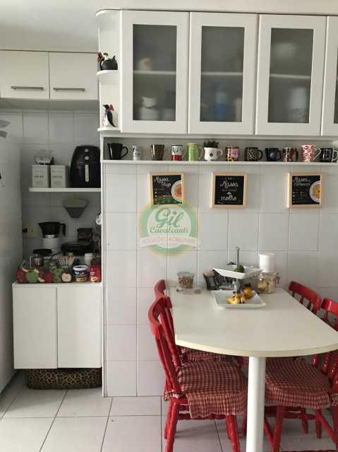 fead04d4-a9bd-40da-a6a5-028758 - Apartamento Jacarepaguá,Rio de Janeiro,RJ À Venda,3 Quartos,113m² - AP1858 - 4