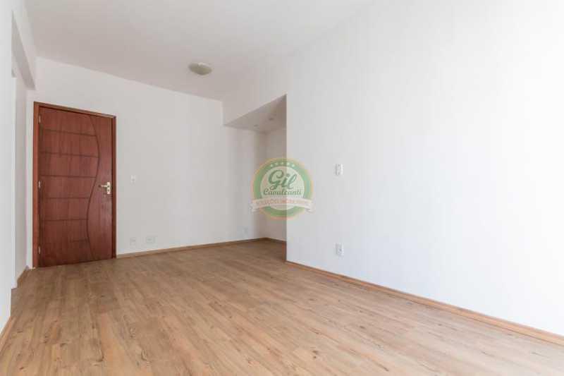 fotos-4 - Apartamento São Francisco Xavier, Rio de Janeiro, RJ À Venda, 2 Quartos, 55m² - AP1860 - 5