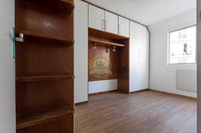 fotos-14 - Apartamento São Francisco Xavier, Rio de Janeiro, RJ À Venda, 2 Quartos, 55m² - AP1860 - 15
