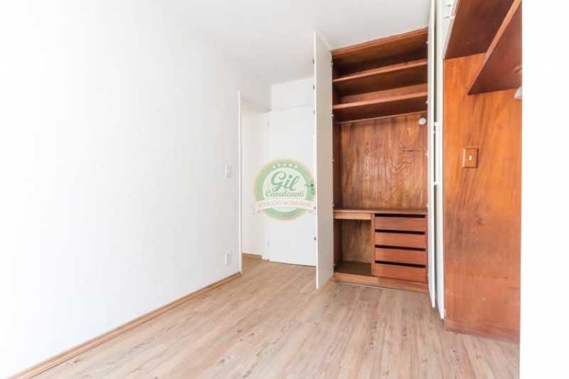 fotos-16 - Apartamento São Francisco Xavier, Rio de Janeiro, RJ À Venda, 2 Quartos, 55m² - AP1860 - 17
