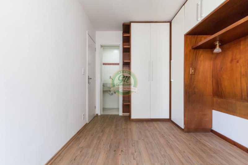 fotos-17 - Apartamento São Francisco Xavier, Rio de Janeiro, RJ À Venda, 2 Quartos, 55m² - AP1860 - 18