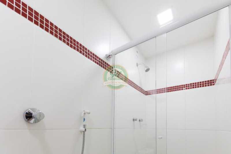 fotos-21 - Apartamento São Francisco Xavier, Rio de Janeiro, RJ À Venda, 2 Quartos, 55m² - AP1860 - 22