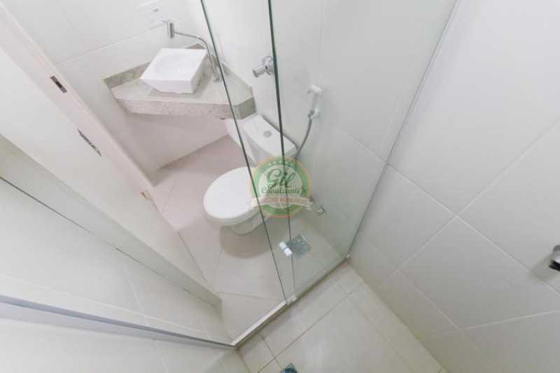 fotos-22 - Apartamento São Francisco Xavier, Rio de Janeiro, RJ À Venda, 2 Quartos, 55m² - AP1860 - 23