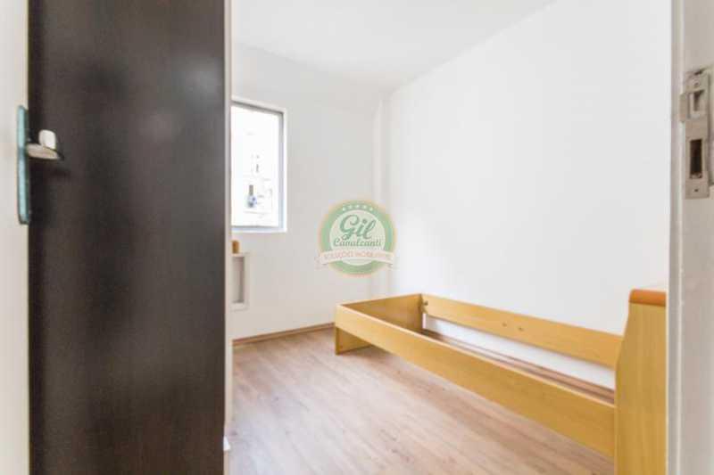 fotos-23 - Apartamento São Francisco Xavier, Rio de Janeiro, RJ À Venda, 2 Quartos, 55m² - AP1860 - 24