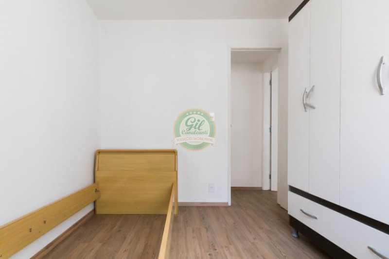 fotos-25 - Apartamento São Francisco Xavier, Rio de Janeiro, RJ À Venda, 2 Quartos, 55m² - AP1860 - 26