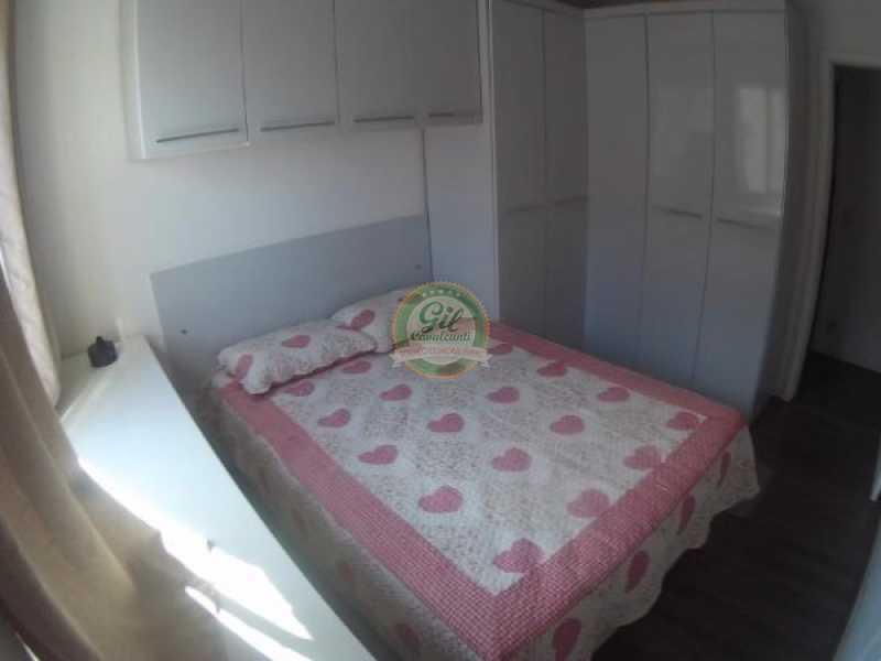 7c611fe1-7502-40ad-81b4-401858 - Apartamento 2 quartos à venda Pechincha, Rio de Janeiro - R$ 266.000 - AP1861 - 8