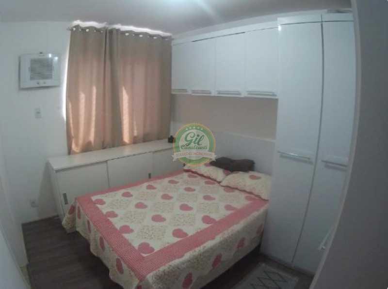 7f84f978-4522-42e6-a6dd-83930a - Apartamento 2 quartos à venda Pechincha, Rio de Janeiro - R$ 266.000 - AP1861 - 9