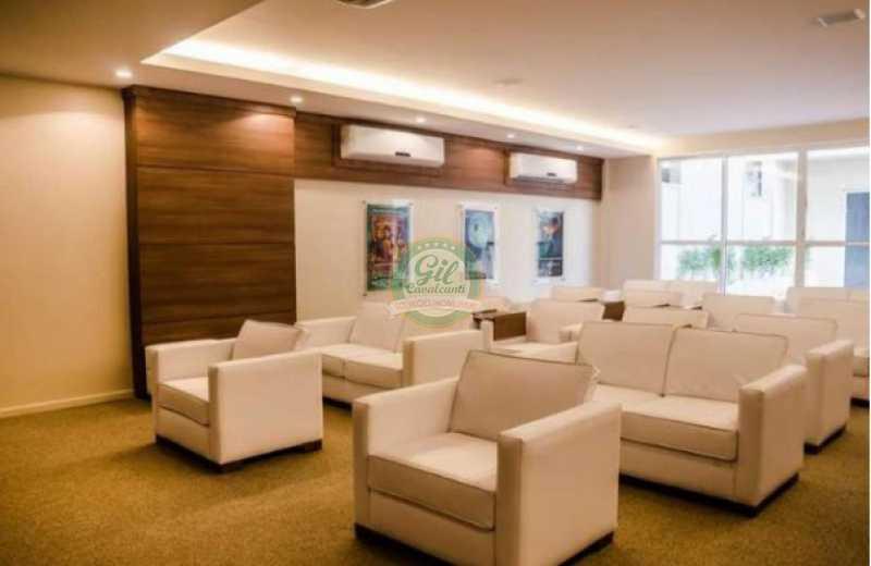 035a7eb1-068a-4dfc-ba60-f3feea - Apartamento 2 quartos à venda Pechincha, Rio de Janeiro - R$ 266.000 - AP1861 - 22
