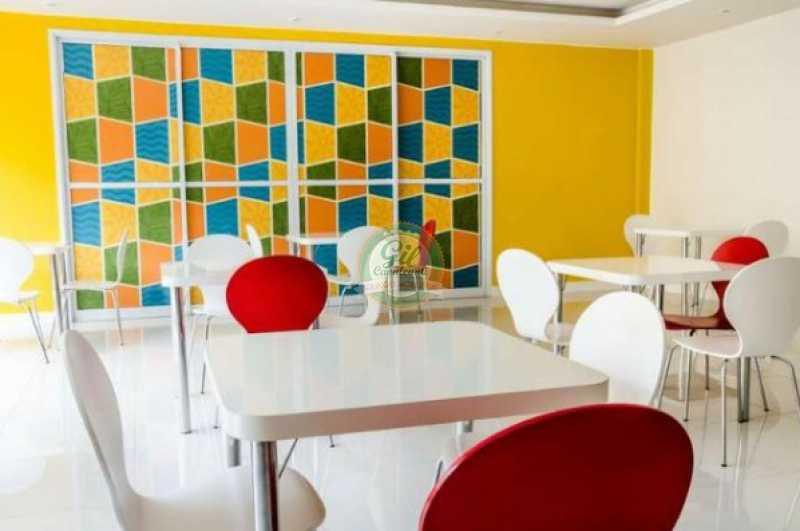 268cc231-28e4-43ef-aed5-71282d - Apartamento 2 quartos à venda Pechincha, Rio de Janeiro - R$ 266.000 - AP1861 - 21