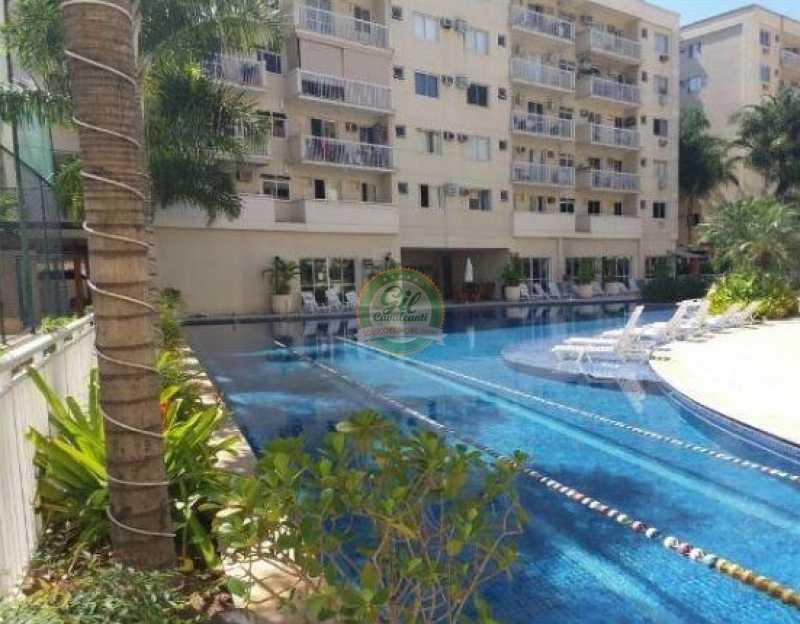 714a9a4f-d63f-4a36-b35f-4165ae - Apartamento 2 quartos à venda Pechincha, Rio de Janeiro - R$ 266.000 - AP1861 - 19