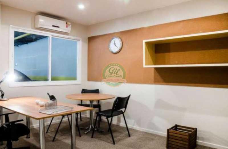 5083a01f-3589-4527-9651-62e7af - Apartamento 2 quartos à venda Pechincha, Rio de Janeiro - R$ 266.000 - AP1861 - 20