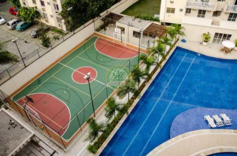 22111bf1-e3b0-4b57-86eb-cd98ec - Apartamento 2 quartos à venda Pechincha, Rio de Janeiro - R$ 266.000 - AP1861 - 17