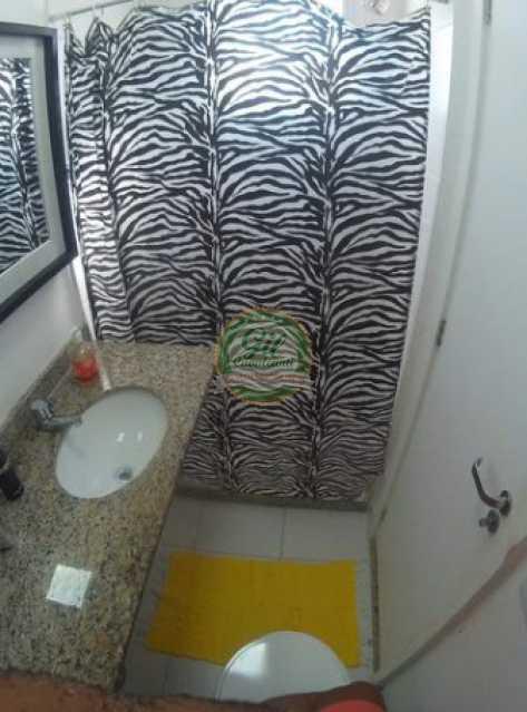 bb402f0e-bbcd-4300-a065-b44efb - Apartamento 2 quartos à venda Pechincha, Rio de Janeiro - R$ 266.000 - AP1861 - 11