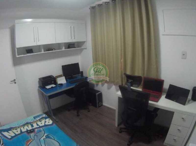 e026f7d3-6ec3-4233-a62f-a19d7d - Apartamento 2 quartos à venda Pechincha, Rio de Janeiro - R$ 266.000 - AP1861 - 6