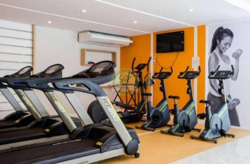 f321bc42-1bd2-4c64-acac-b187ce - Apartamento 2 quartos à venda Pechincha, Rio de Janeiro - R$ 266.000 - AP1861 - 15