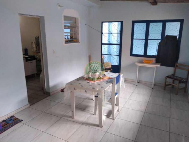 5b1d63c9-d4b7-4587-98b5-cbbed9 - Casa 3 quartos à venda Jacarepaguá, Rio de Janeiro - R$ 590.000 - CS2309 - 8