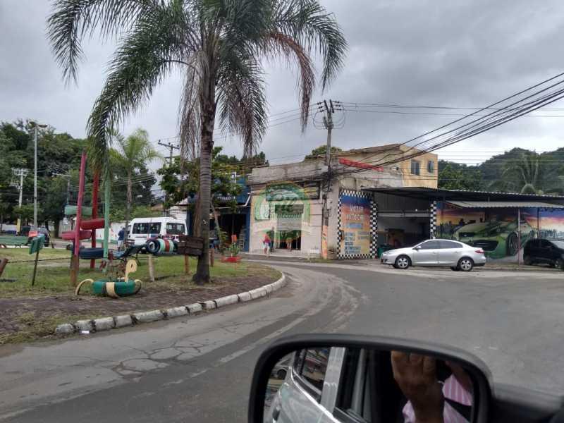 2521b83a-69c0-44af-84fe-fff922 - Casa 3 quartos à venda Jacarepaguá, Rio de Janeiro - R$ 590.000 - CS2309 - 14
