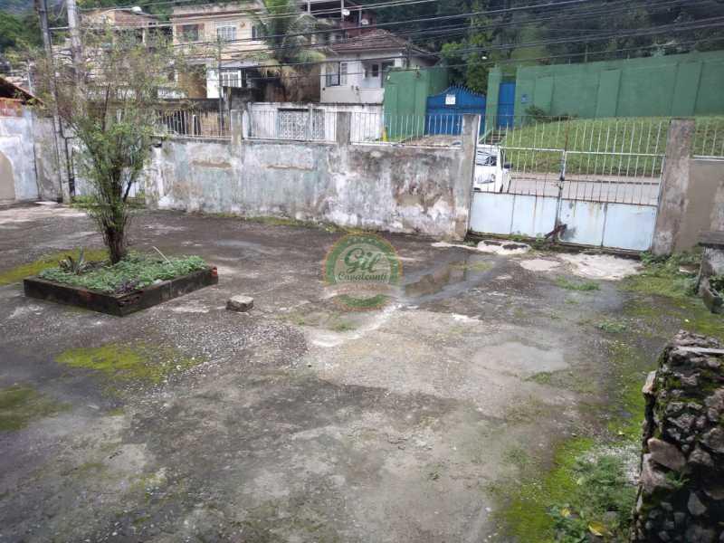 4392fa4c-17df-4a80-9ac1-1ab881 - Casa 3 quartos à venda Jacarepaguá, Rio de Janeiro - R$ 590.000 - CS2309 - 15