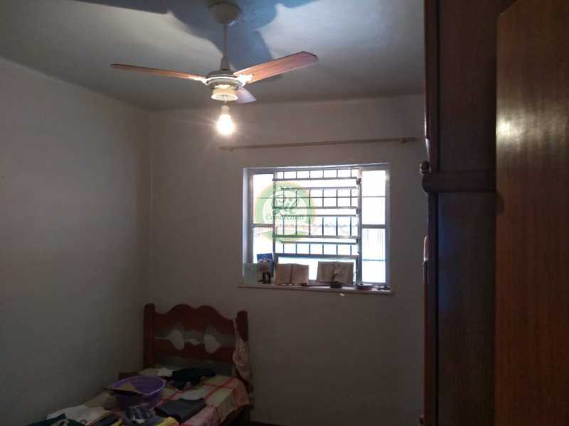 c6a88586-6c20-4b4a-9630-2d5796 - Casa 3 quartos à venda Jacarepaguá, Rio de Janeiro - R$ 590.000 - CS2309 - 17
