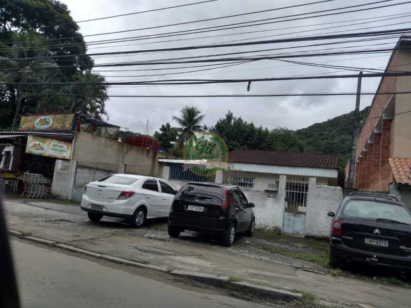 0b2f2f9d-7c81-4b40-8439-b2c469 - Terreno Jacarepaguá,Rio de Janeiro,RJ À Venda - TR0393 - 3