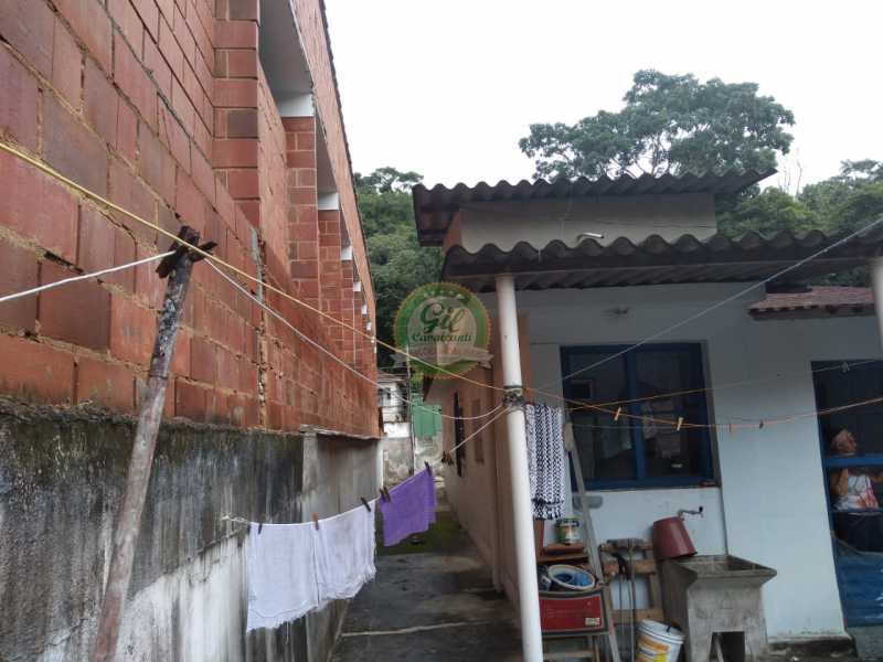 28a5fa2a-cc6b-4f2f-b8ba-27cfd4 - Terreno Jacarepaguá,Rio de Janeiro,RJ À Venda - TR0393 - 7