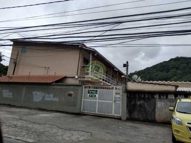 91ba79f1-d31a-4d02-9038-e9a34a - Terreno Jacarepaguá,Rio de Janeiro,RJ À Venda - TR0393 - 10