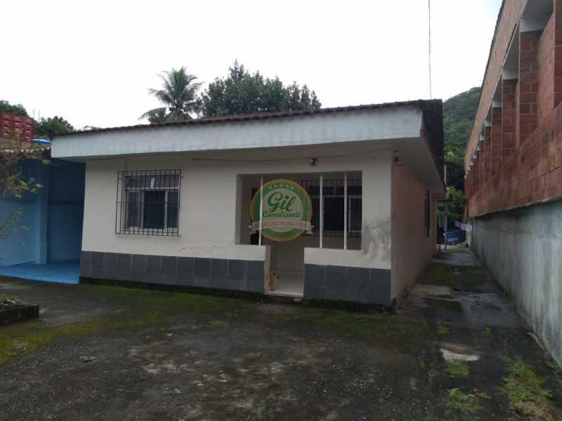 133da269-eb6c-4018-a839-dccb13 - Terreno Jacarepaguá,Rio de Janeiro,RJ À Venda - TR0393 - 11