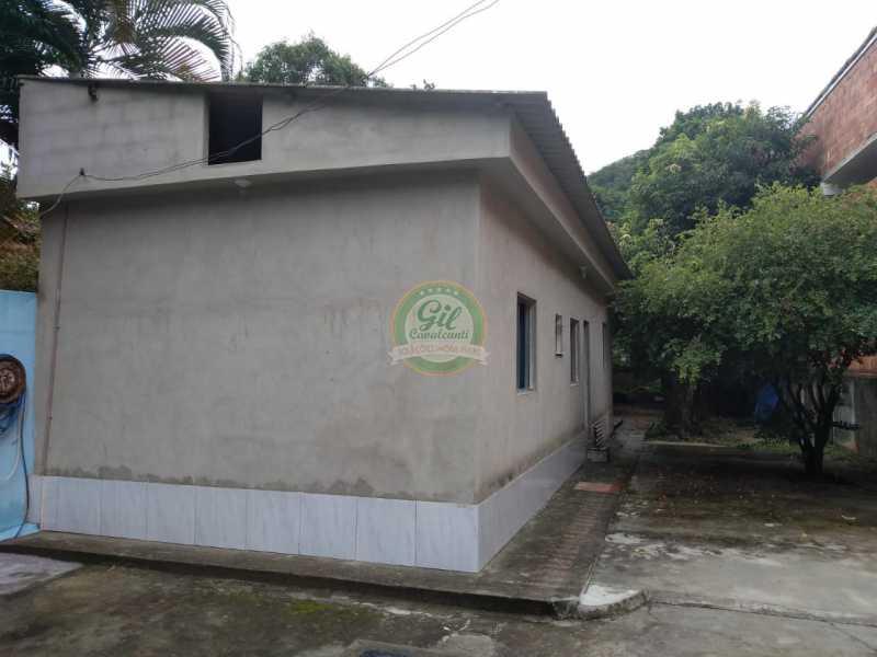 12021ab0-cd07-4509-be99-39c78a - Terreno Jacarepaguá,Rio de Janeiro,RJ À Venda - TR0393 - 14
