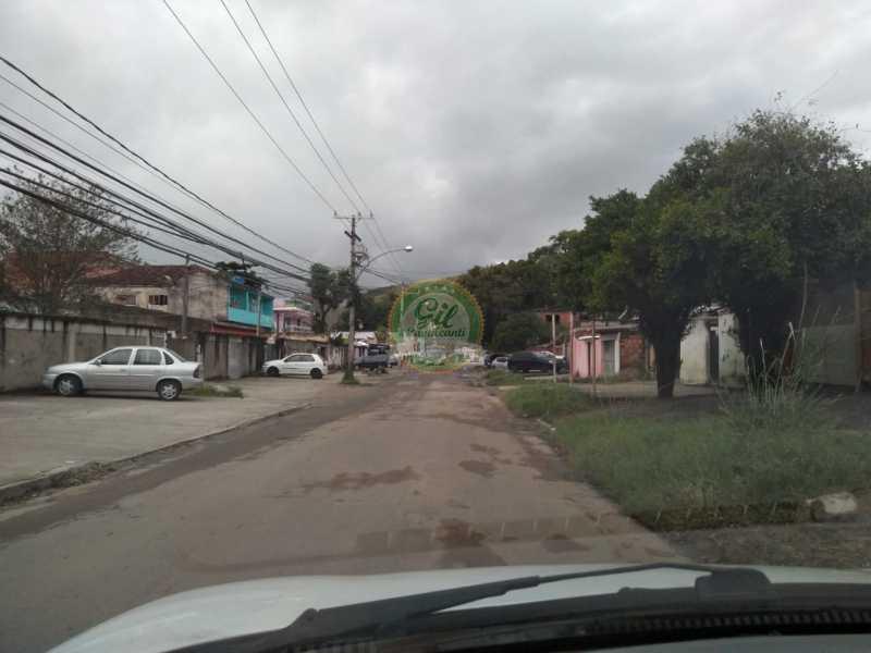 c5fbda9d-c2be-47fd-bbd3-1eb333 - Terreno Jacarepaguá,Rio de Janeiro,RJ À Venda - TR0393 - 18