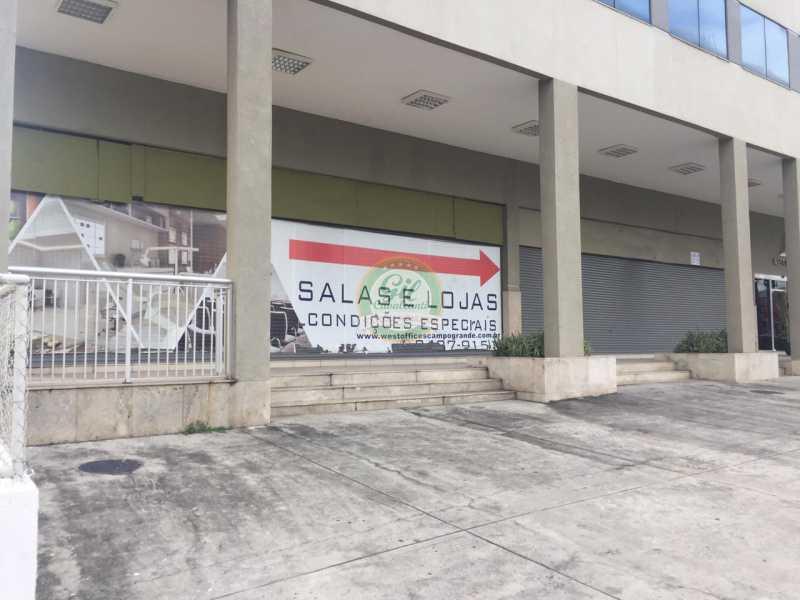 22ad82f3-47be-4c18-b3d1-41df46 - Casa Campo Grande,Rio de Janeiro,RJ À Venda - CM0112 - 3