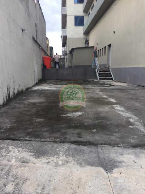 bb729030-ca49-43ca-9254-55e5cc - Casa Campo Grande,Rio de Janeiro,RJ À Venda - CM0112 - 13