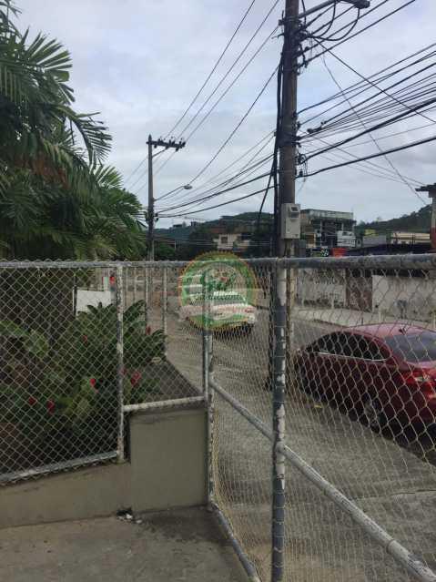 c890db8d-bf63-401d-9665-d8a106 - Casa Campo Grande,Rio de Janeiro,RJ À Venda - CM0112 - 15