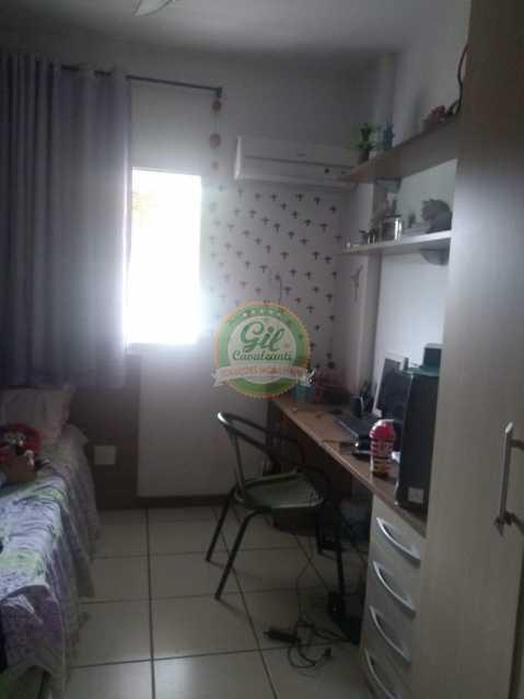 2e31b489-6203-4ce4-b89f-f08ccb - Apartamento 3 quartos à venda Praça Seca, Rio de Janeiro - R$ 290.000 - AP1870 - 9