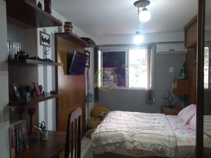 03b98615-5b67-4644-9780-1620f7 - Apartamento 3 quartos à venda Praça Seca, Rio de Janeiro - R$ 290.000 - AP1870 - 10