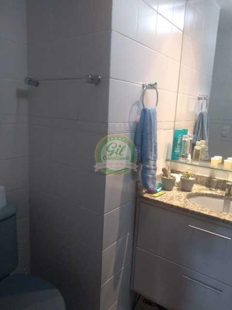 7a5eeaeb-72fa-42eb-ba12-2755fd - Apartamento 3 quartos à venda Praça Seca, Rio de Janeiro - R$ 290.000 - AP1870 - 11