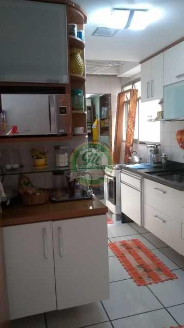 9ff8e5b4-17b0-417c-b0de-cd7cbd - Apartamento 3 quartos à venda Praça Seca, Rio de Janeiro - R$ 290.000 - AP1870 - 5