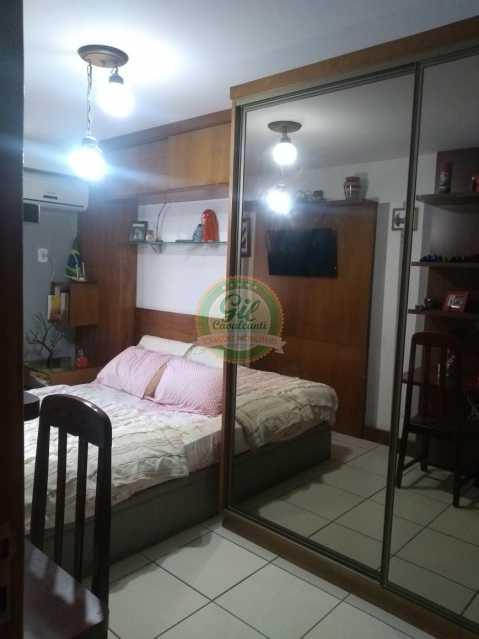 67d774a8-b759-4312-8636-611c76 - Apartamento 3 quartos à venda Praça Seca, Rio de Janeiro - R$ 290.000 - AP1870 - 12