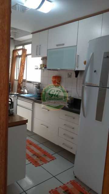 684b92c2-4a32-45c2-bdff-215f4d - Apartamento 3 quartos à venda Praça Seca, Rio de Janeiro - R$ 290.000 - AP1870 - 6