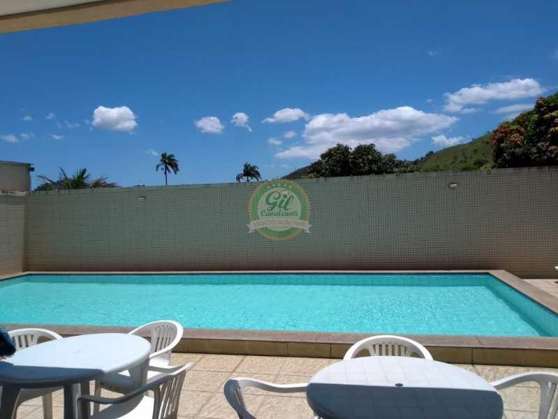 8779374d-8439-4c29-b294-4bb709 - Apartamento 3 quartos à venda Praça Seca, Rio de Janeiro - R$ 290.000 - AP1870 - 24