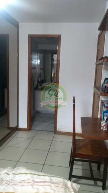 a3cce99b-8925-4935-b027-ad7cca - Apartamento 3 quartos à venda Praça Seca, Rio de Janeiro - R$ 290.000 - AP1870 - 4
