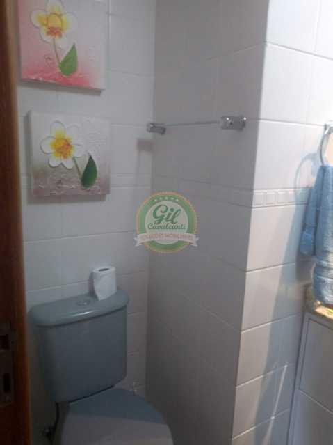 b22bd980-cb8f-4eb0-a2c8-7feba8 - Apartamento 3 quartos à venda Praça Seca, Rio de Janeiro - R$ 290.000 - AP1870 - 19