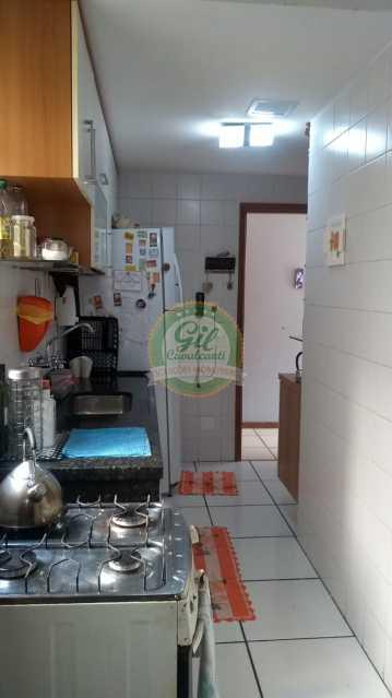 d9adaa2d-082f-4ee8-b419-1a7a71 - Apartamento 3 quartos à venda Praça Seca, Rio de Janeiro - R$ 290.000 - AP1870 - 7