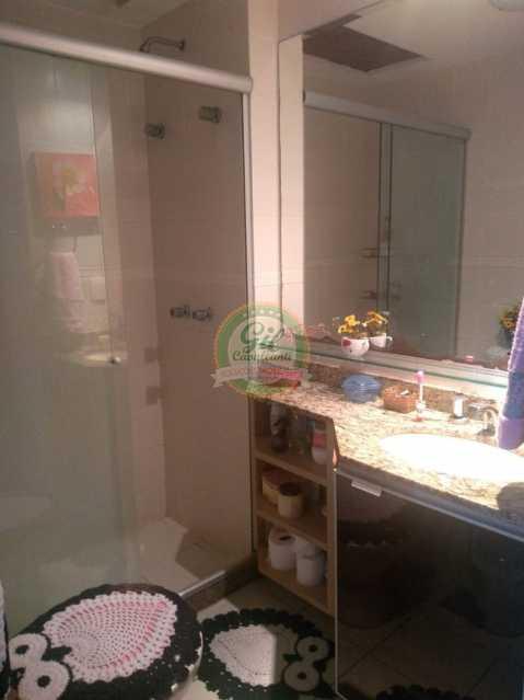 f3be79ae-014d-4923-ab25-6ac512 - Apartamento 3 quartos à venda Praça Seca, Rio de Janeiro - R$ 290.000 - AP1870 - 23